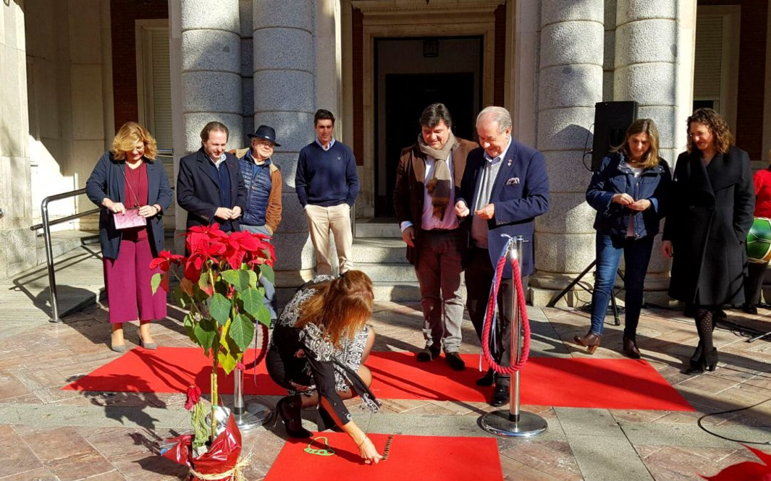 Generosa respuesta de Huelva a la II Carrera del Euro